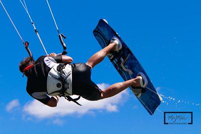 Burrows-Kiteboarding-061810 (108 of 44)