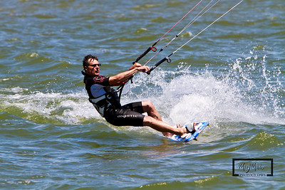 Burrows-Kiteboarding-061810 (135 of 44)