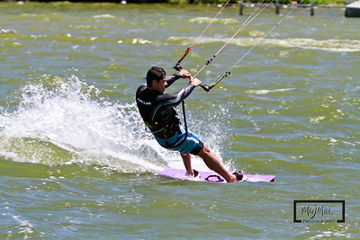 Burrows-Kiteboarding-061810 (115 of 44)