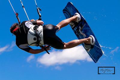 Burrows-Kiteboarding-061810 (107 of 44)