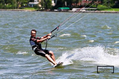 Burrows-Kiteboarding-061810 (105 of 44)