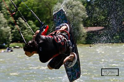 Burrows-Kiteboarding-061810 (119 of 44)