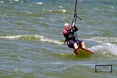 Burrows-Kiteboarding-061810 (101 of 44)