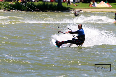 Burrows-Kiteboarding-061810 (112 of 44)