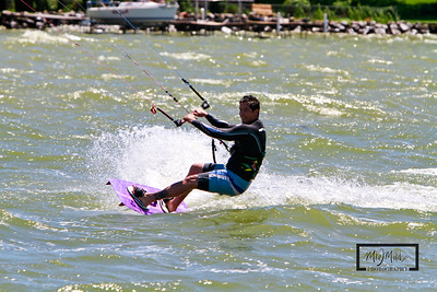 Burrows-Kiteboarding-061810 (128 of 44)