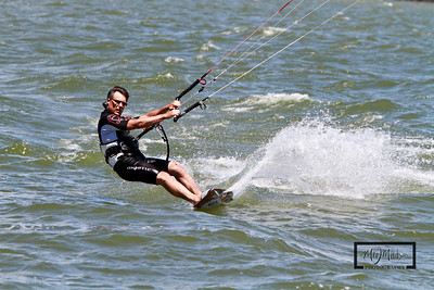 Burrows-Kiteboarding-061810 (106 of 44)