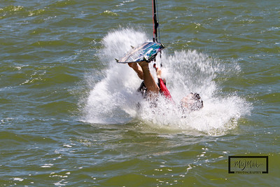 Burrows-Kiteboarding-061810 (122 of 44)