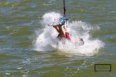 Burrows-Kiteboarding-061810 (122 of 44)