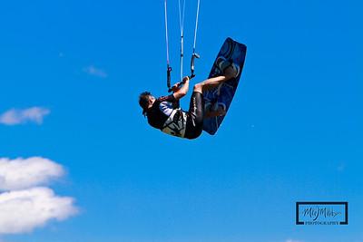 Burrows-Kiteboarding-061810 (139 of 44)
