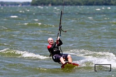 Burrows-Kiteboarding-061810 (100 of 44)