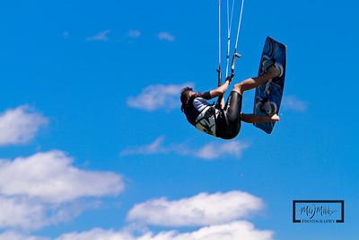 Burrows-Kiteboarding-061810 (138 of 44)