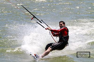 Burrows-Kiteboarding-061810 (117 of 44)