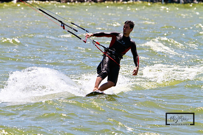 Burrows-Kiteboarding-061810 (143 of 44)