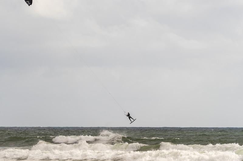 Tourmaline Kiteboarding-8621.jpg