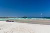 Vacances en Australie