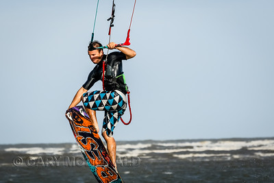 20150506- Kite Surfing at 28-half-1812