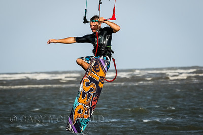 20150506- Kite Surfing at 28-half-1814