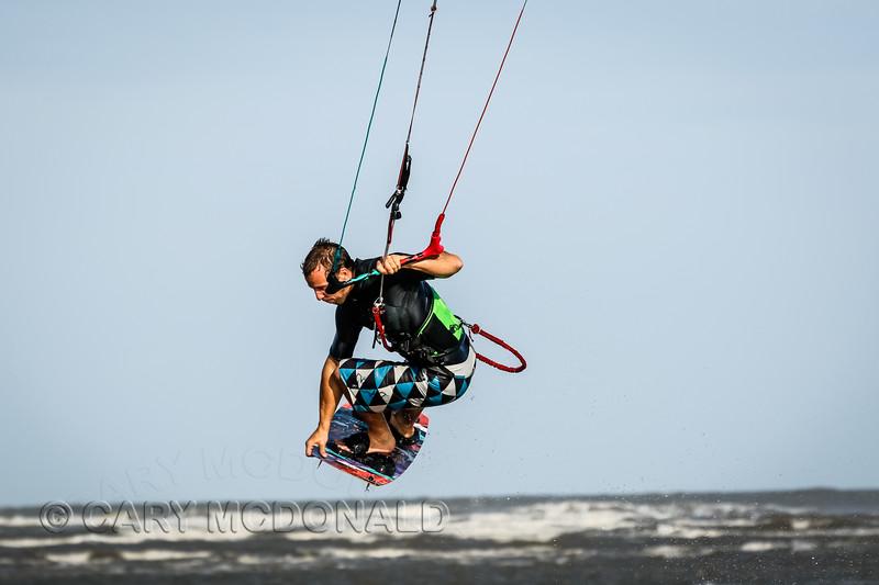 20150506- Kite Surfing at 28-half-1808