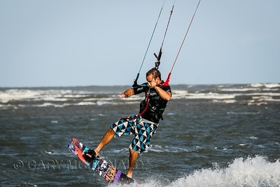 20150506- Kite Surfing at 28-half-1804