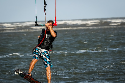 20150506- Kite Surfing at 28-half-1817