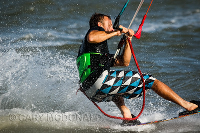 20150506- Kite Surfing at 28-half-1750