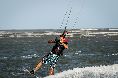 20150506- Kite Surfing at 28-half-1803