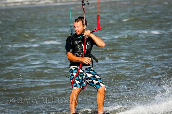 20150506- Kite Surfing at 28-half-1823