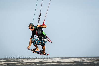 20150506- Kite Surfing at 28-half-1809