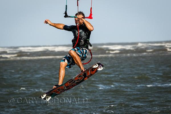 20150506- Kite Surfing at 28-half-1815