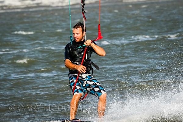 20150506- Kite Surfing at 28-half-1822