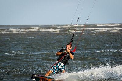 20150506- Kite Surfing at 28-half-1802