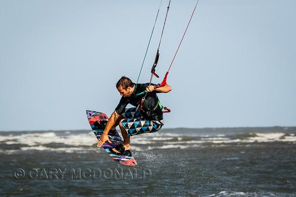 20150506- Kite Surfing at 28-half-1806