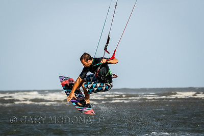 20150506- Kite Surfing at 28-half-1806