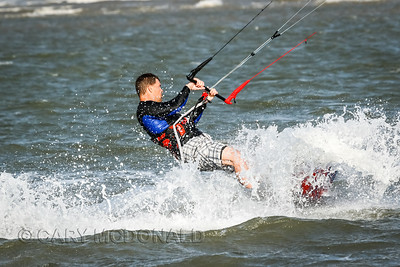 20150506- Kite Surfing at 28-half-1836