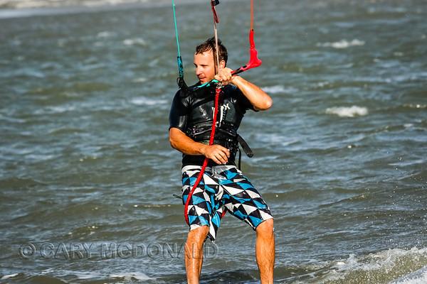 20150506- Kite Surfing at 28-half-1824