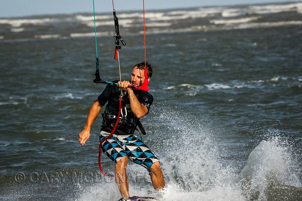 20150506- Kite Surfing at 28-half-1819