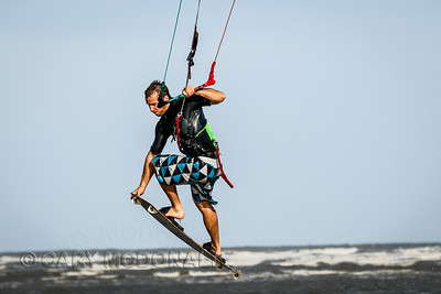 20150506- Kite Surfing at 28-half-1810