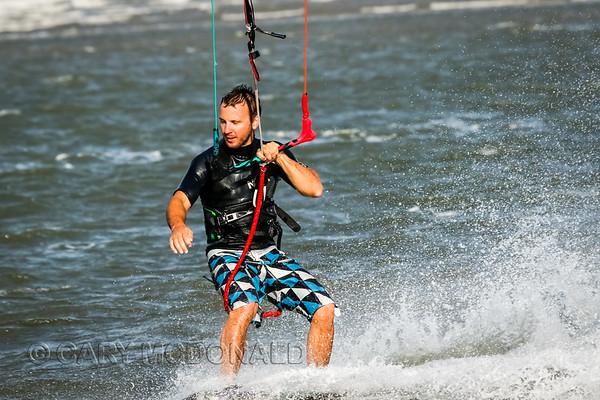 20150506- Kite Surfing at 28-half-1821