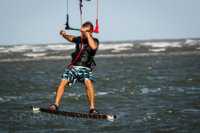 20150506- Kite Surfing at 28-half-1816