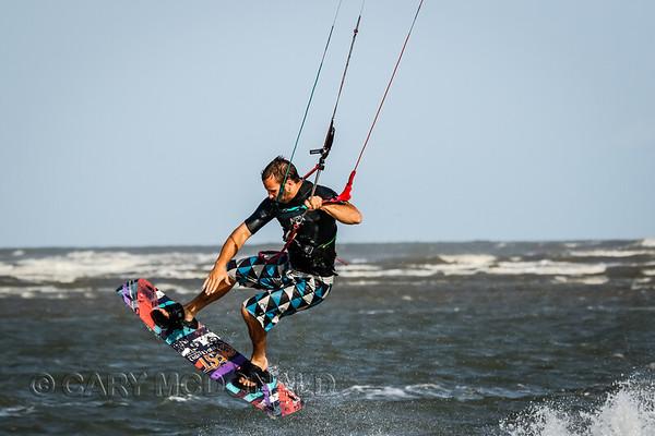 20150506- Kite Surfing at 28-half-1805
