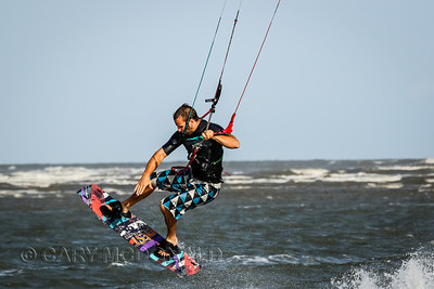 20150506- Kite Surfing at 28-half-1805