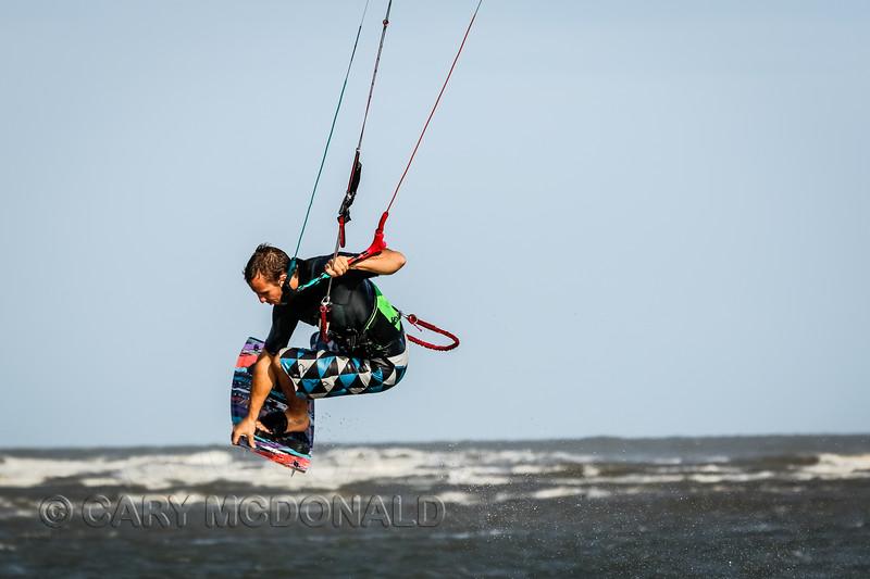 20150506- Kite Surfing at 28-half-1807