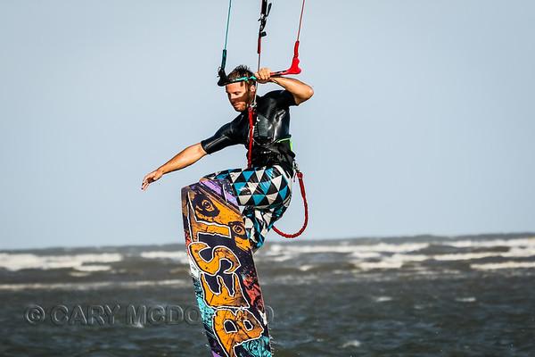 20150506- Kite Surfing at 28-half-1813