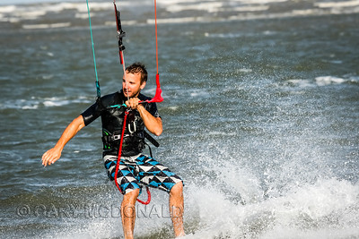 20150506- Kite Surfing at 28-half-1820