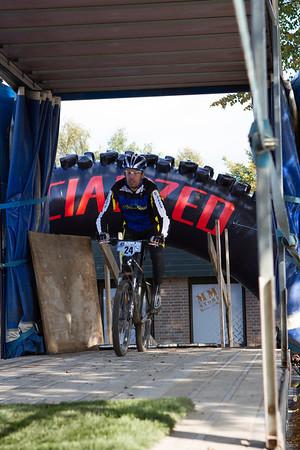 Klamer ATB Challenge 2012