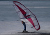 Klaus Faisst - World Ice and Snow Sailing Association :