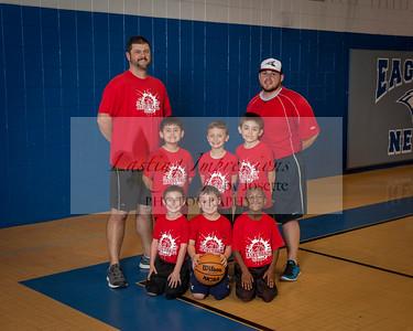 KnightBasketball