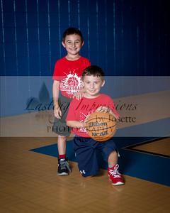 Carter&Cameron