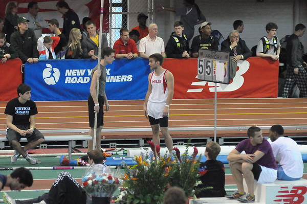 New Balance Indoor Nationals 2012-03-09
