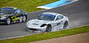 Thrills and Spills at Knockhill Racing Circuit - 12 August 2017